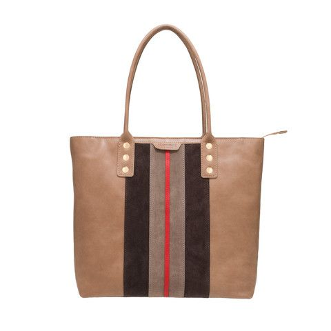 Hammitt Hammitt is a luxury accessories brand based in Los Angeles 84fe402ca4e92