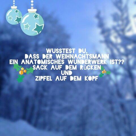 lustiger weihnachtsspruch quote weihnachtsspr che spr che und lustig