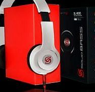 Solid Bass HD Sound DJ Style SOLID BASS On-Ear Headphones SL-800 For MP3/MP4, iPod, iPhone, iPad, Tablets, Lapt No description (Barcode EAN = 5055952696936). http://www.comparestoreprices.co.uk/december-2016-week-1-b/solid-bass-hd-sound-dj-style-solid-bass-on-ear-headphones-sl-800-for-mp3-mp4-ipod-iphone-ipad-tablets-lapt.asp