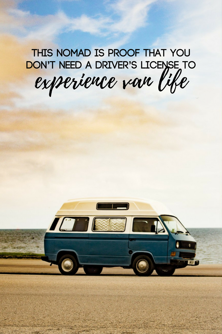 Roadtrippers Magazine Roadtrippers Travel Quotes Adventure Van Life Travel Quotes Inspirational