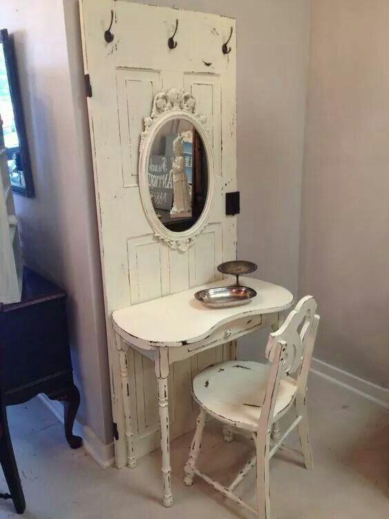 pin von margot rossouw auf vir die nes pinterest m bel t ren und alte t ren. Black Bedroom Furniture Sets. Home Design Ideas