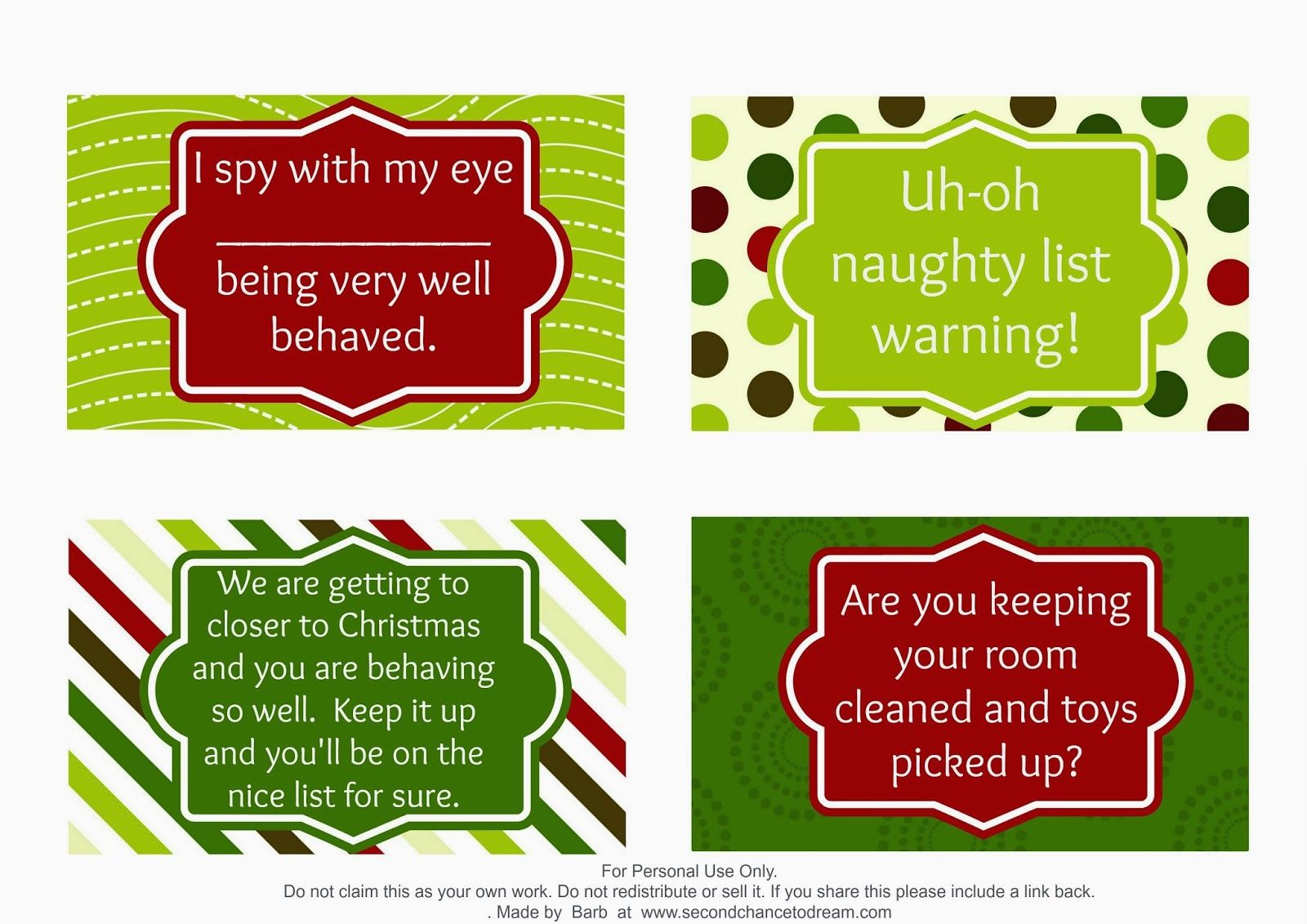 Pin By Megan At Thirty One On Elf On The Shelf
