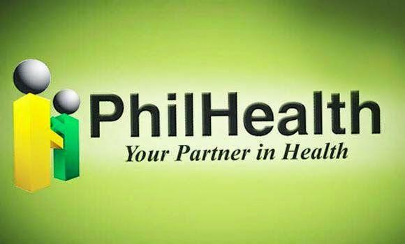 PhilHealth Mandatory Coverage Bill for all Senior Citizens ...