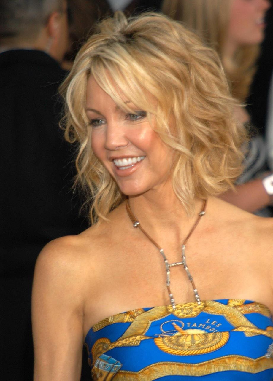 Heather Locklear Heather Locklear Pinterest Heather Locklear