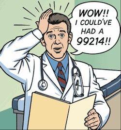 Cpt Code Categories Cptcoding Medicalcoding Cptcode