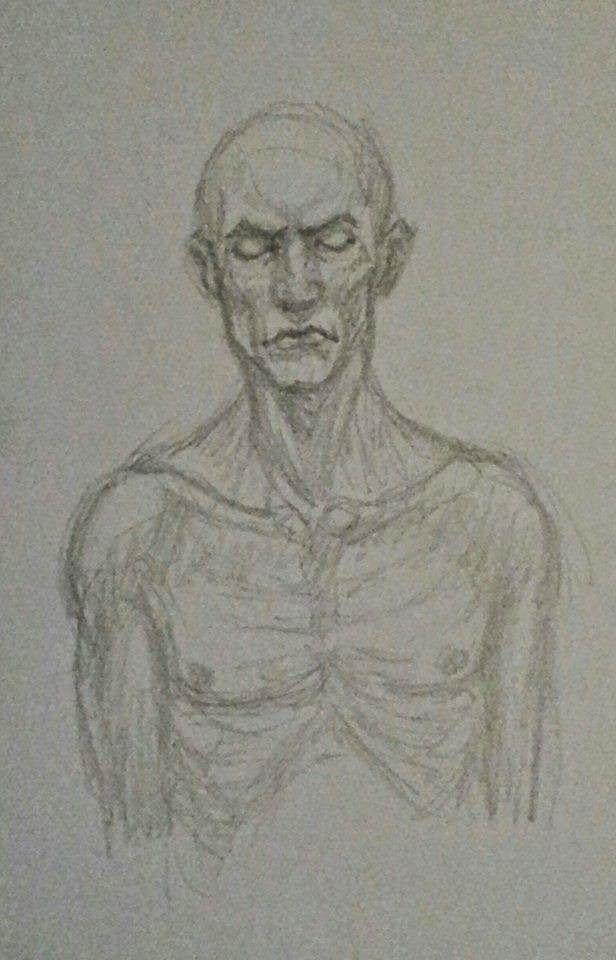 Sketch de http://cr10blog.blogspot.com/