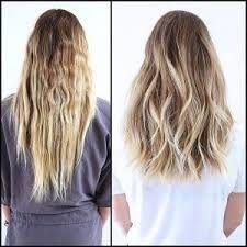Photo of Tagli di capelli 2b – Ricerca Google