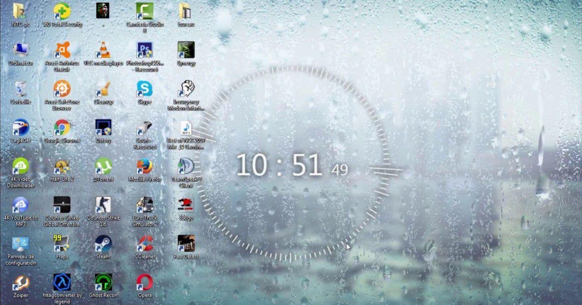 Download Wallpaper Engine Rain Effect Hd Backgrounds Wallpaper Engine Archives Desktophut Anime Wallpaper Iphone Anime Wallpaper Phone Android Wallpaper Anime