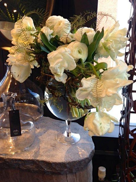 'Deborah' vase | Marc Hall Objekt - Boston, MA