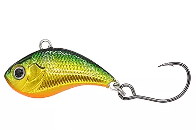 Z Viber 1 16 Eurotackle Ice Fishing Lures Fishing Lures Bait And Tackle