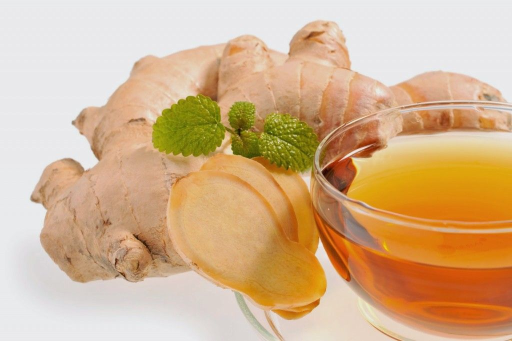 Food poisoning effective home remedies that work health