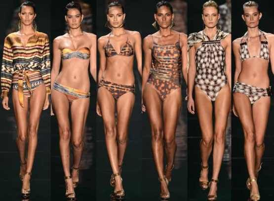 #Agua de Coco 2013 Swimwear, Sao Paulo Fashion week    Google Image Result for http://herblog.com/wp-content/uploads/2012/06/Agua-de-Coco-2013-Swimwear-Sao-Paulo-Fashion-Week-Summer-81.jpg     -   http://vacationtravelogue.com  Guaranteed Best price and availability  on Hotels