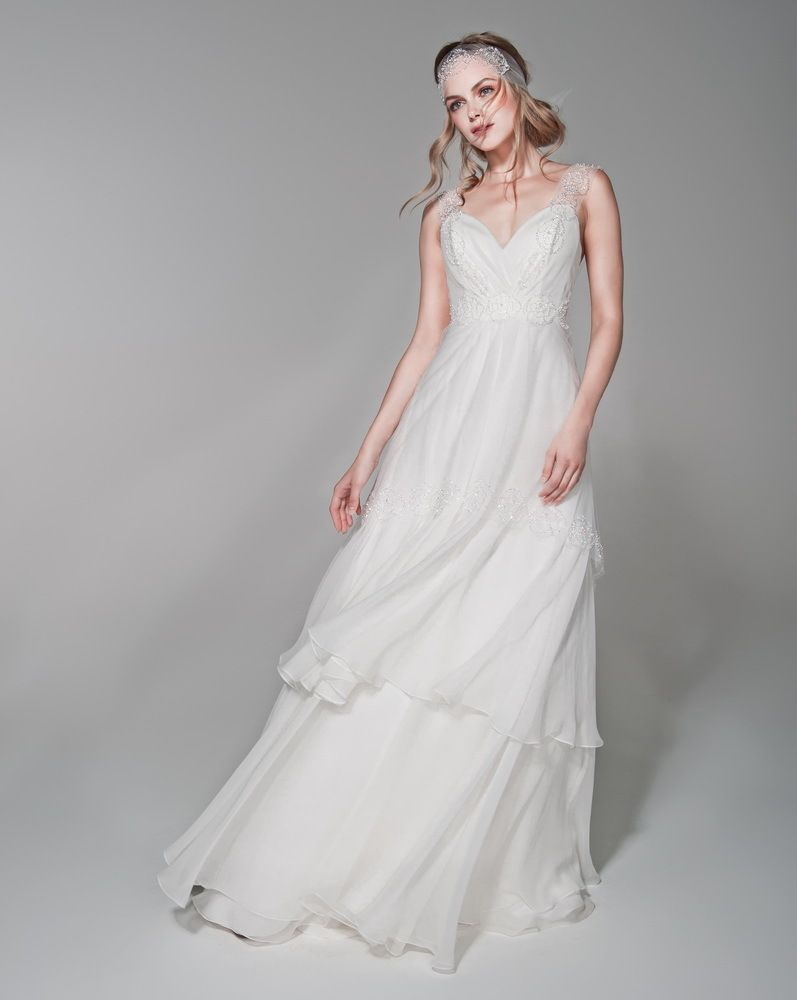 Fairy Wedding Dress (Source: i.ebayimg.com) | wedding: forest ...