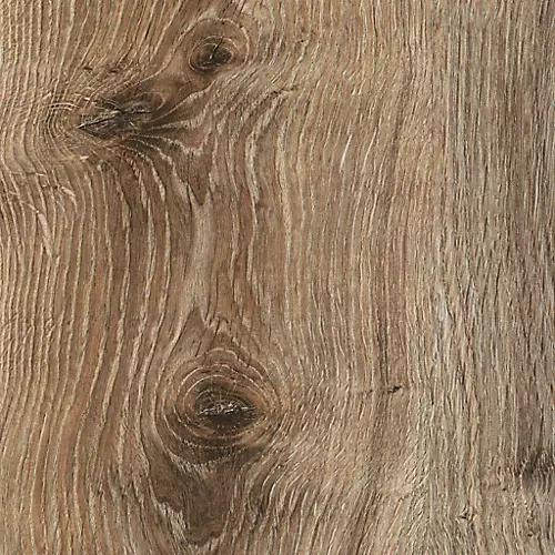 12mm Rustic Oak 7296 Aspire Laminate Flooring (13.78 sq