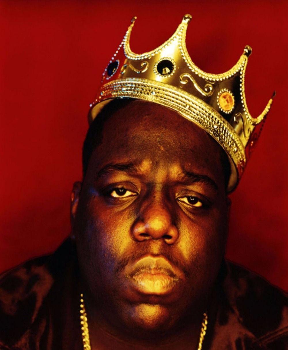 """O Notorious B.I.G estrela da Música Arte Pano de Tecido Poster 28 """"x 24"""" 16 """"x 13"""" decoração-01"""