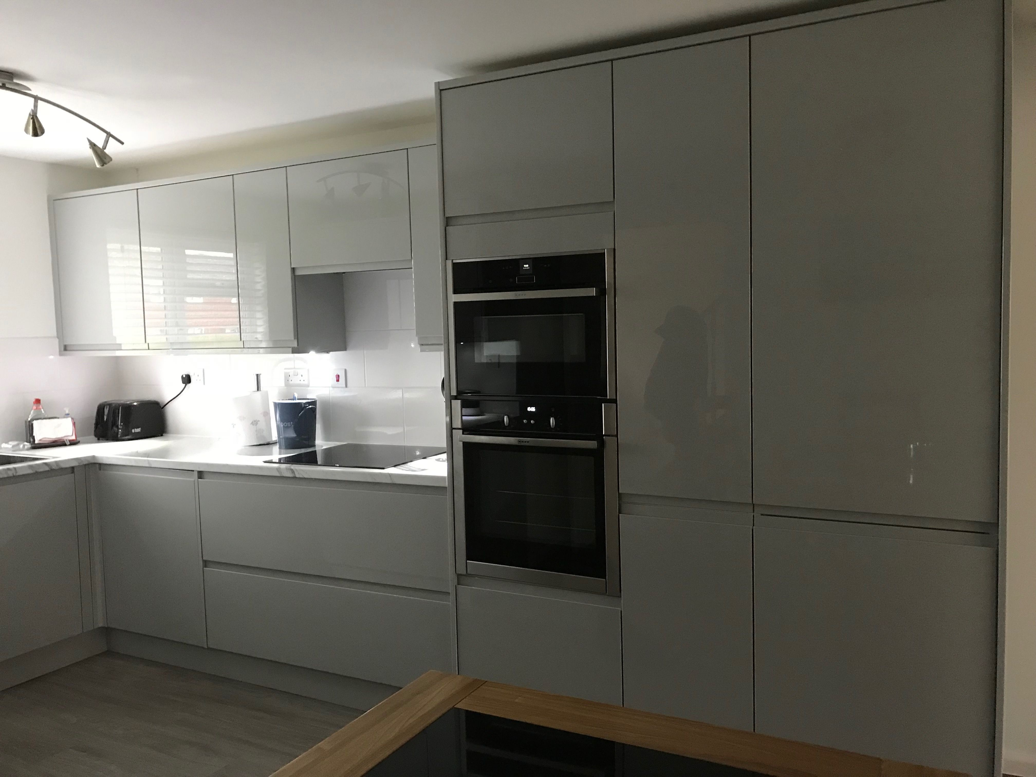 Wickes Kitchen Cupboard Doors Wickes Kitchens Kitchen Cupboard Doors Kitchen Inspirations