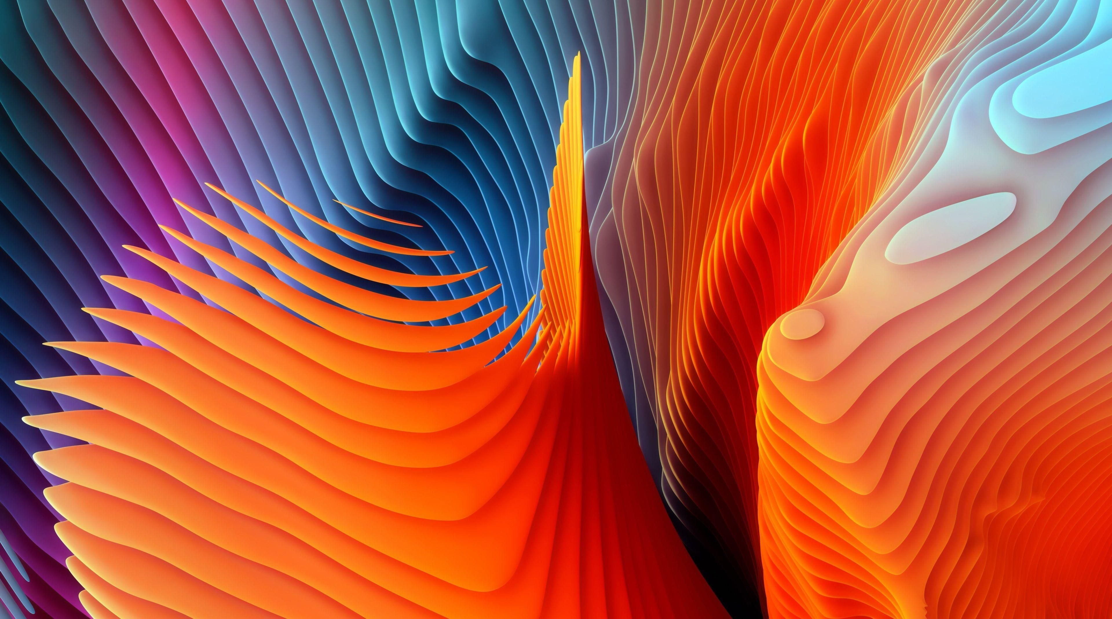 4k Ipad Pro Wallpapers Group 55 Download For Free Macbook Pro Wallpaper Ipad Pro Wallpaper Abstract Wallpaper