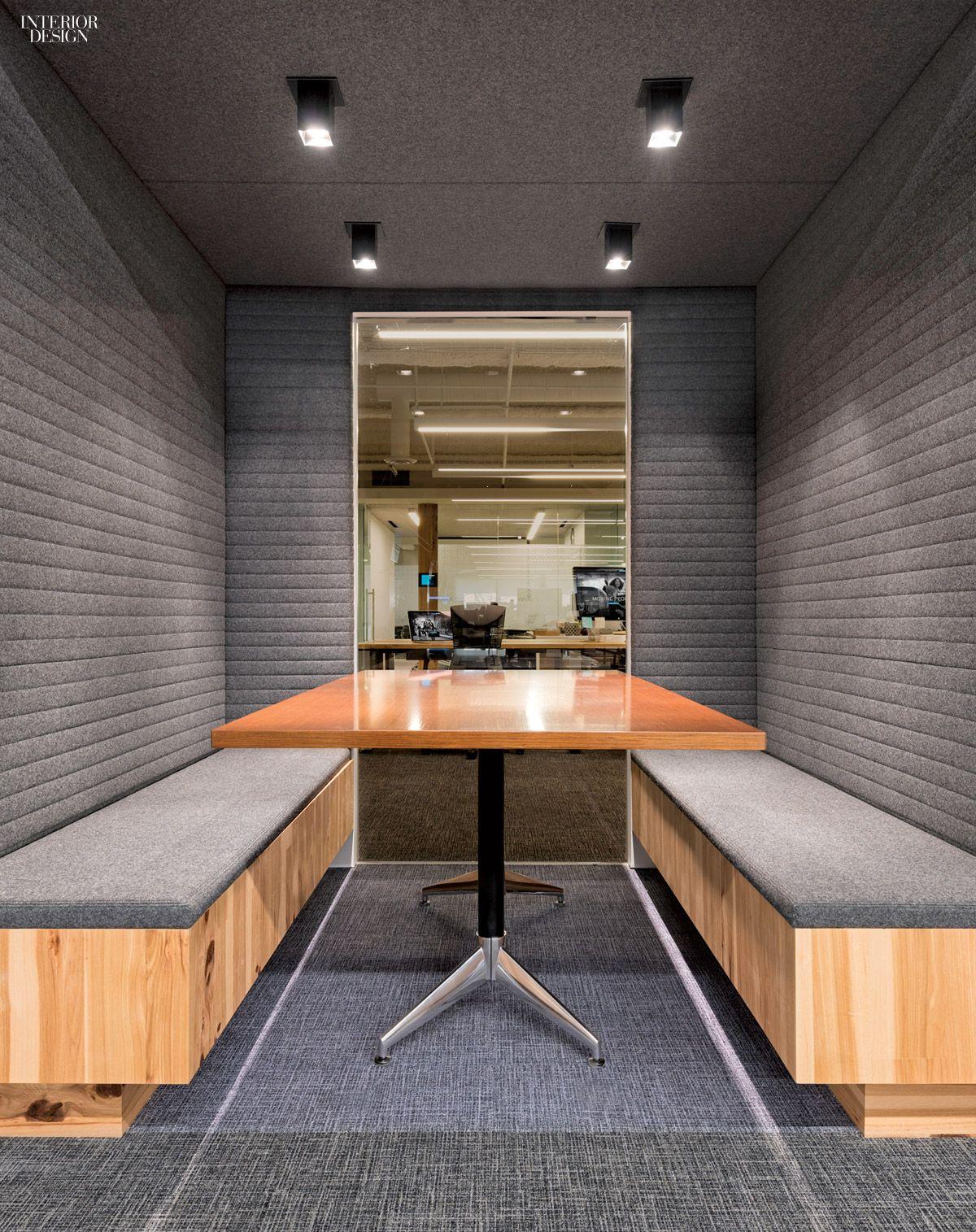 studio oa designs hq. Over And Above: Studio O A Designs HQ For Uber Oa Hq