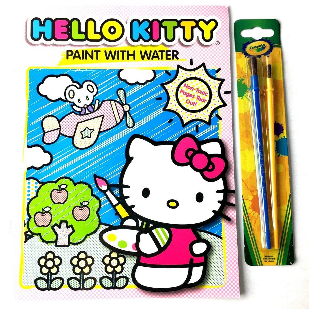 Pin By Moonshells Treasures On Appetizer Hello Kitty Coloring Coloring Books Kids Coloring Books