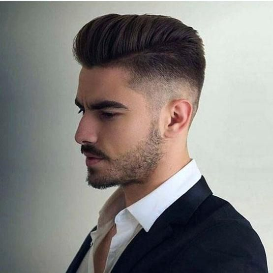 Haircuts Close To Me Low Cost Hairstyle Easy Di 2018 Pinterest