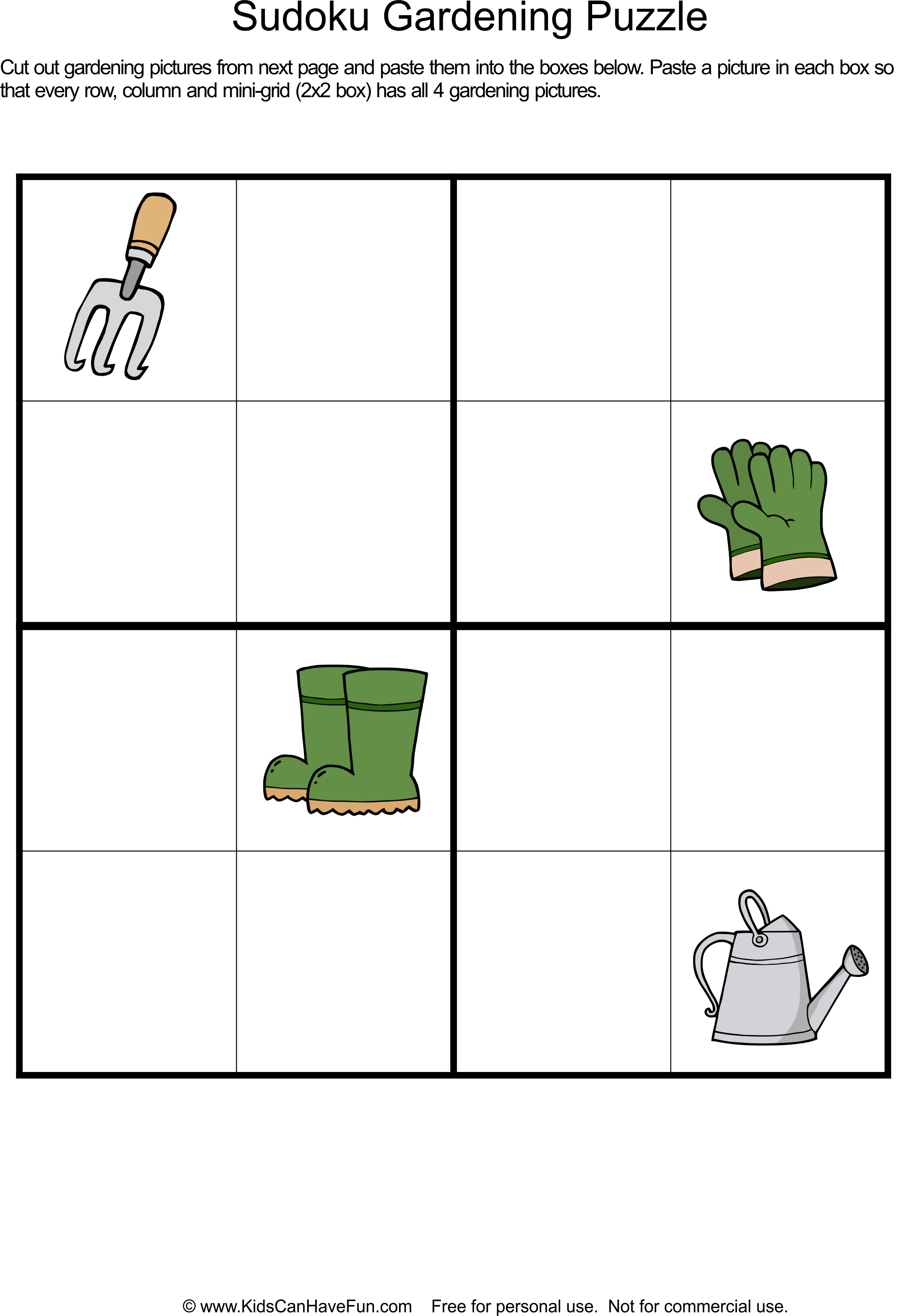 Pin By Kidscanhavefun On Word Puzzles For Kids