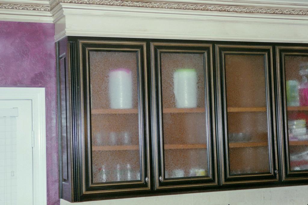 Awesome 2011 02 01 0022_full.jpeg (1024×682). Custom Cabinet DoorsGlass ...