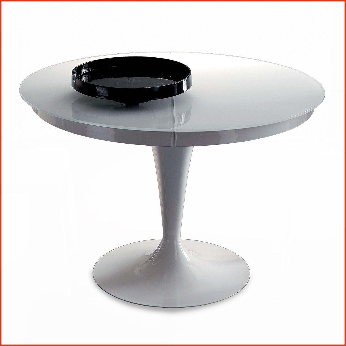 Table Ronde Design Extensible.Unique Table Ronde Extensible Design Ideas 58597 Salle