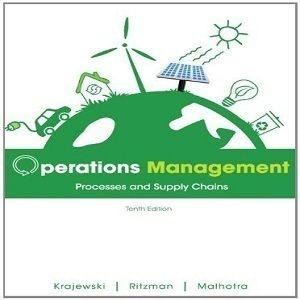 33 free test bank for operations management processes and supply lets take 33 free textbook questions from free test bank for operations management processes and supply chains edition krajewski to get understanding of fandeluxe Choice Image