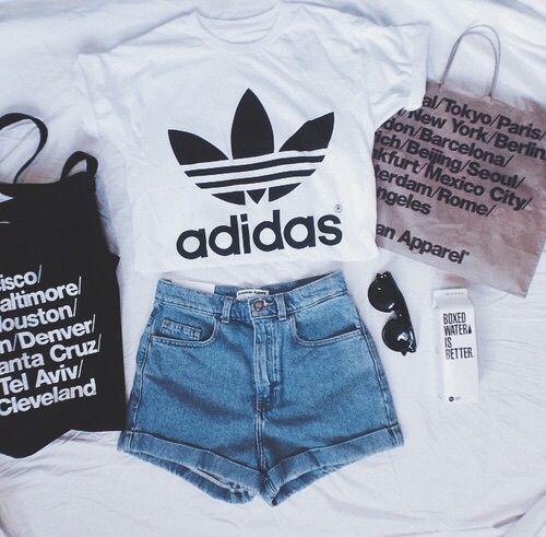 tumblr adidas camicia che financial services ltd
