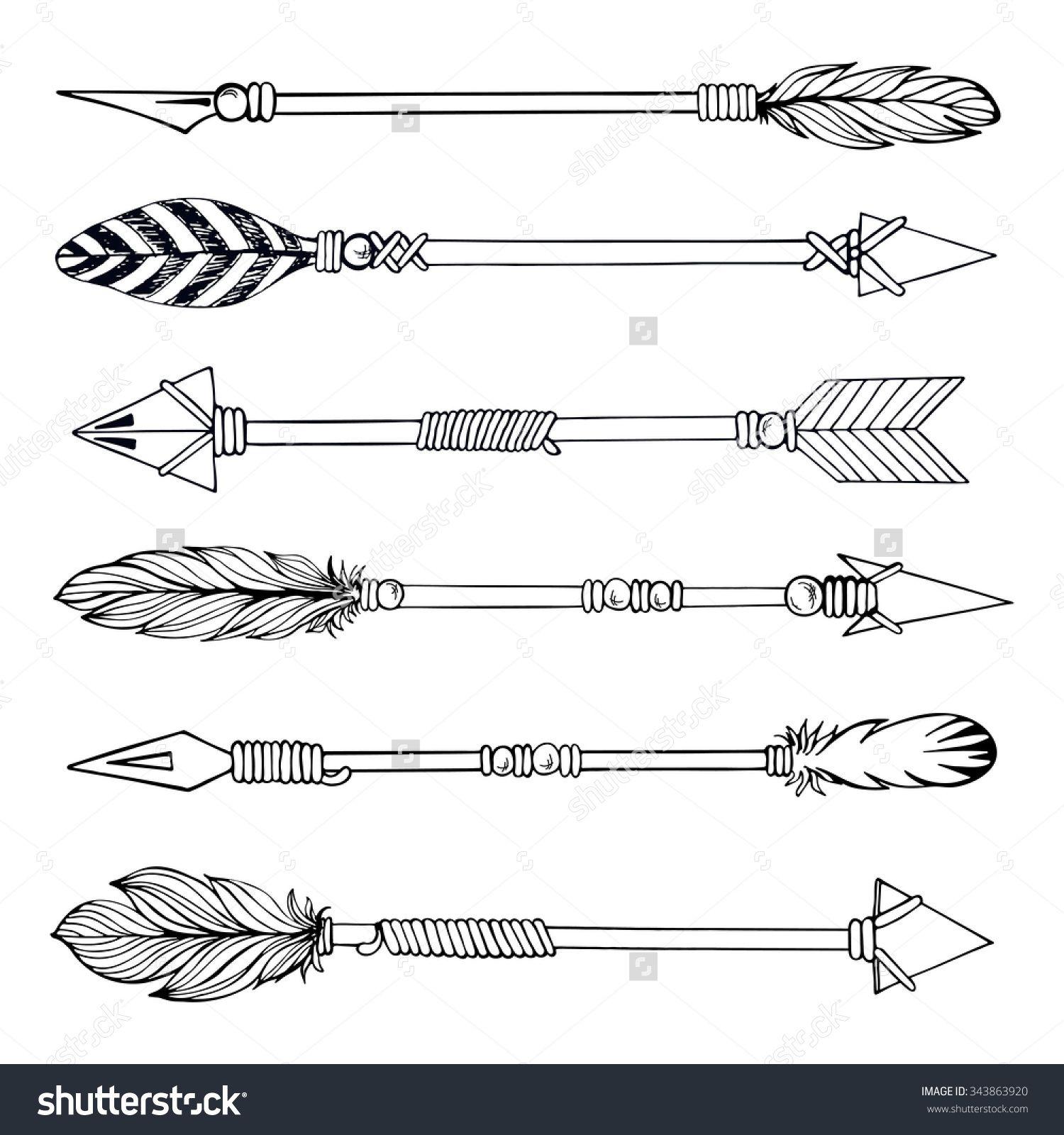 50 Beautiful Free Adobe Illustrator Vector Brushes