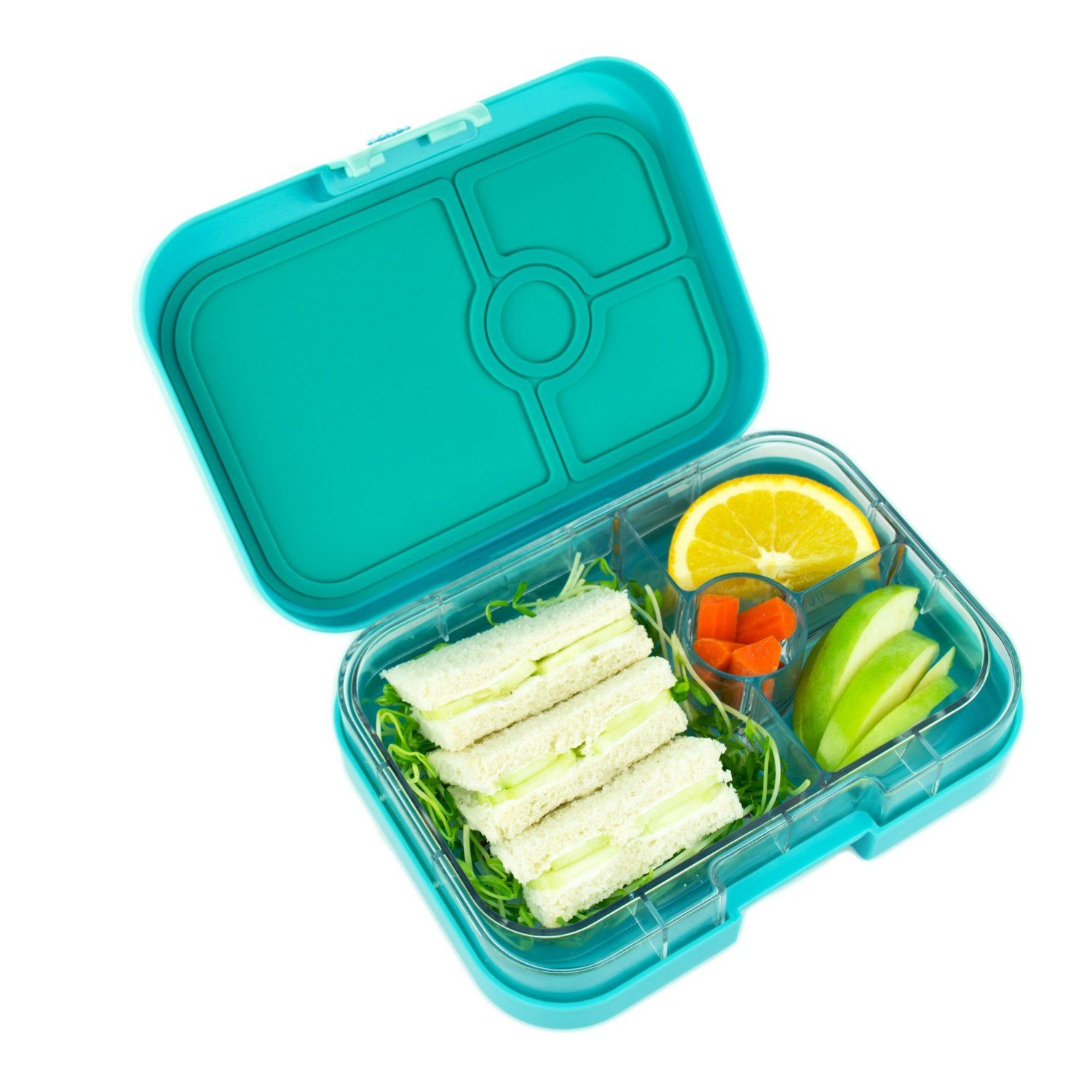 amazing lunch box for adults - Google Search