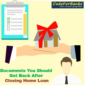 Pin On Home Loan