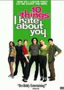 watch 10 things i hate about you movie online free megavideo