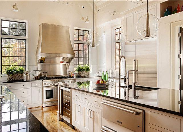 Erstellen Sie Die Perfekte Beleuchtung über Küche Insel Beleuchtung