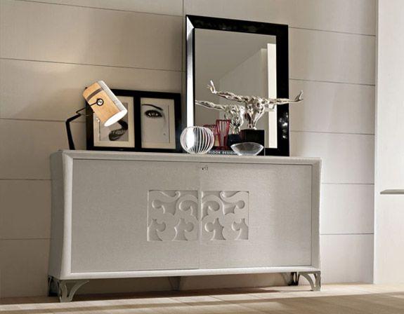 Modo 10 - Collezione Portofino | Plywood furniture, Furniture