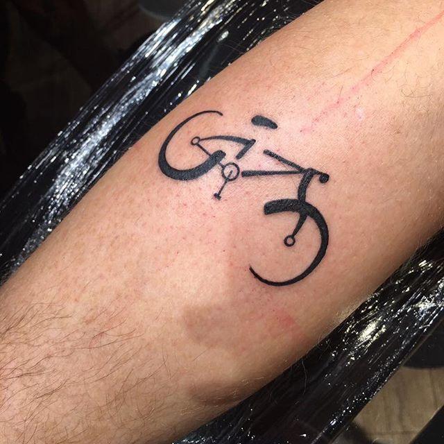 bike tattoos designs and ideas biking addiction pinterest rh pinterest com biker tattoo designs for men biker tattoo designs for women