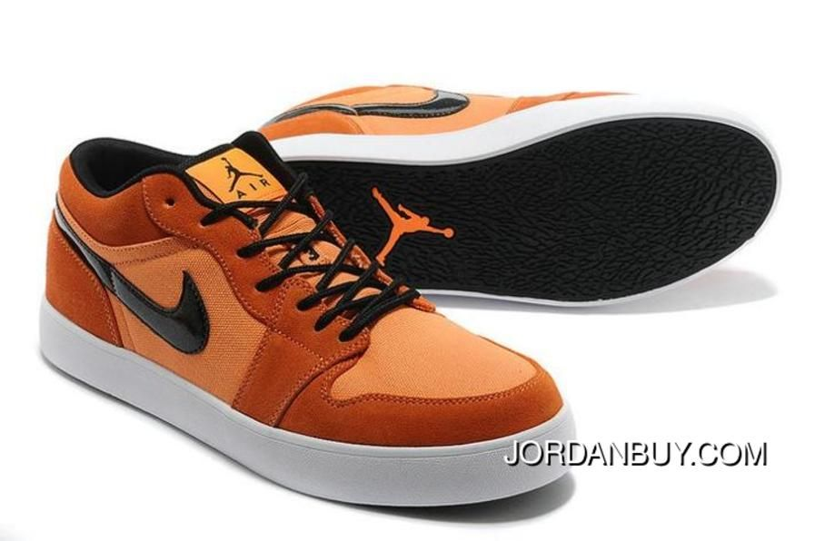 Buy Special Offer Air Jordan AJ Low Mens Shoes 2014 Orange Online from  Reliable Special Offer Air Jordan AJ Low Mens Shoes 2014 Orange Online  suppliers.