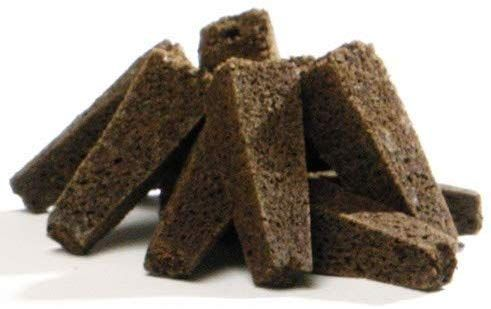 120 Sponge Plug Refills For Seed Starting 120 Pack Seed 400 x 300