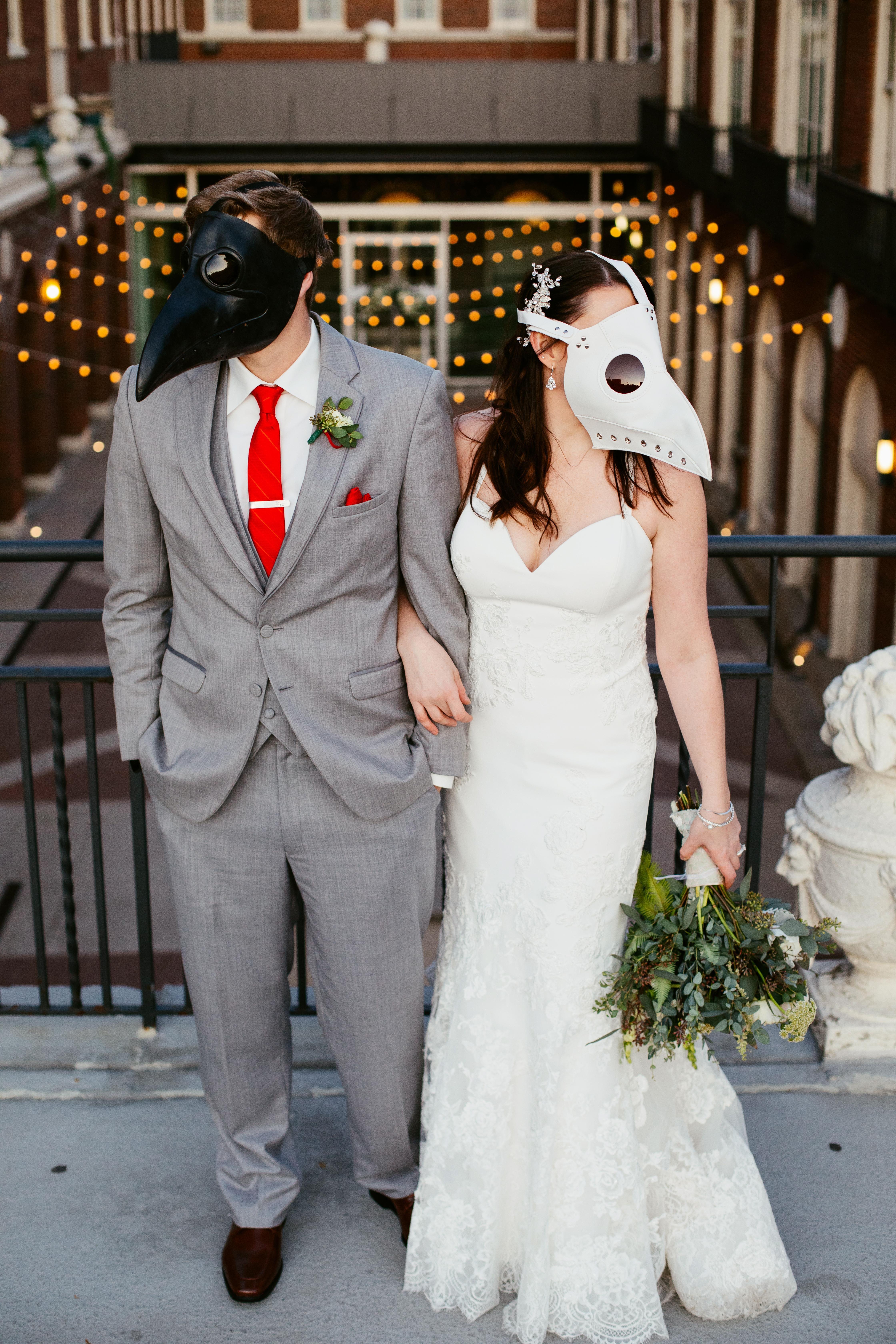 Unique St Louis Wedding Photography In 2020 Wedding Photography St Louis Wedding St Louis Wedding Photography