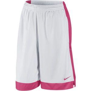 New Nike Air Jordan mens Dri Fit stay cool basketball shorts M L ...