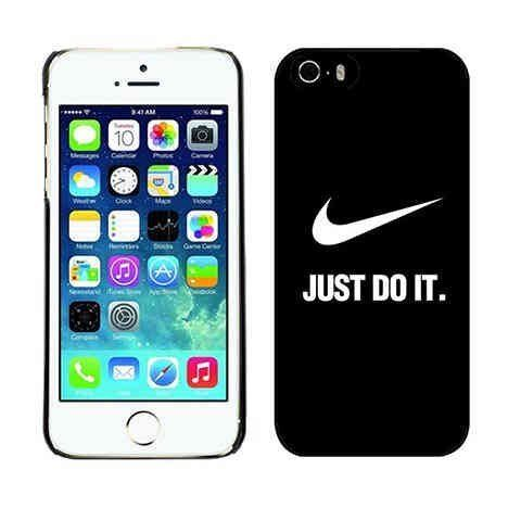 coque iphone 5 it