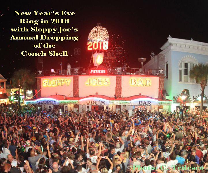 Events Key west events, Sloppy joes bar, Key west