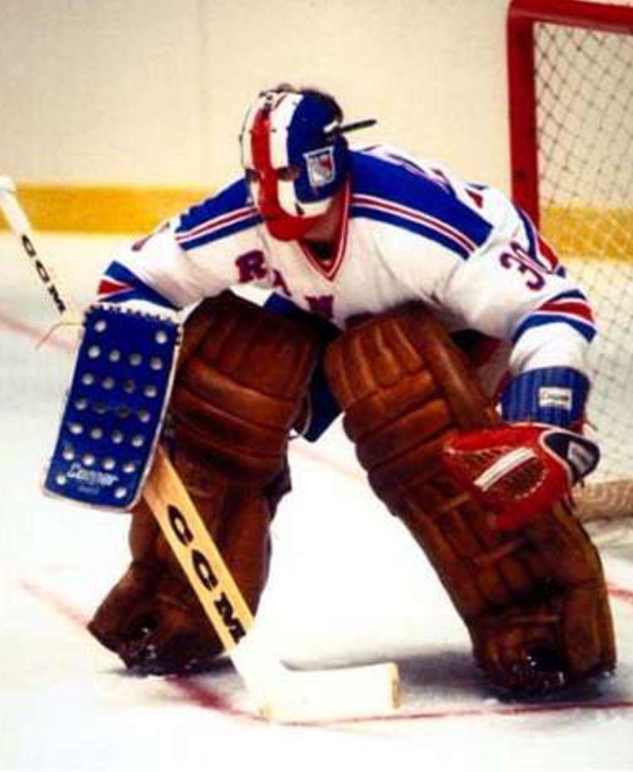 New York Rangers, Rangers Hockey