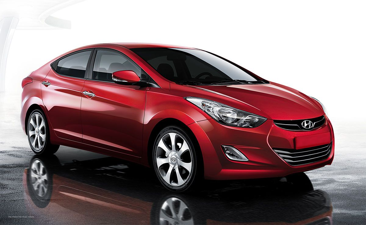 All New Hyundai Elantra With Many Colour And Design To Know More About This Visit Quikrcars Hyundai Elantra Hyundai Cars Elantra