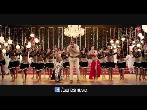 Jhoom Barabar Jhoom Full Movie Free Download Hd 1080p