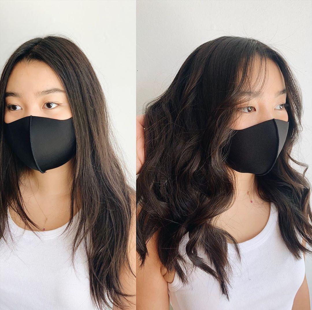 t e x t u r e   lovin this layered cut by Nikki  @allyxnikki_hair   . . . . #maneaddicts #modernsalon #hairbrained #hairgoals #hairoftheday #blondehair #spring #springhair #behindthechair #summerblonde #balayage #foilayage #balayageartists #hairbrained  #blondegoals #lived in hair #livedincolor #motivation #inspiration #styleblogger #maneinterest #maneaddicts #balayagedhair #livedinblonde #blonde #fashionblogger #redhair #copper #platinumblonde #iceblonde  #newyork #bangs