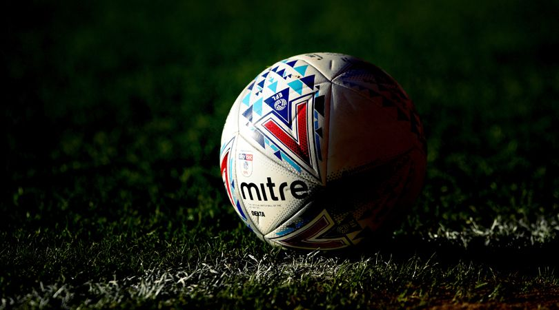 Derby Vs Blackburn Live Stream How To Watch The Championship Wherever You Are In The World Fourfourtwocatch All Of Nottingham Forest Bristol City Swansea City