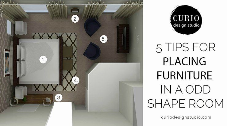 Interior Design Examples Living Room Elegant How To Arrange Furniture In An O Bedroom Furniture Layout Apartment Furniture Layout Cream Color Bedroom Furniture