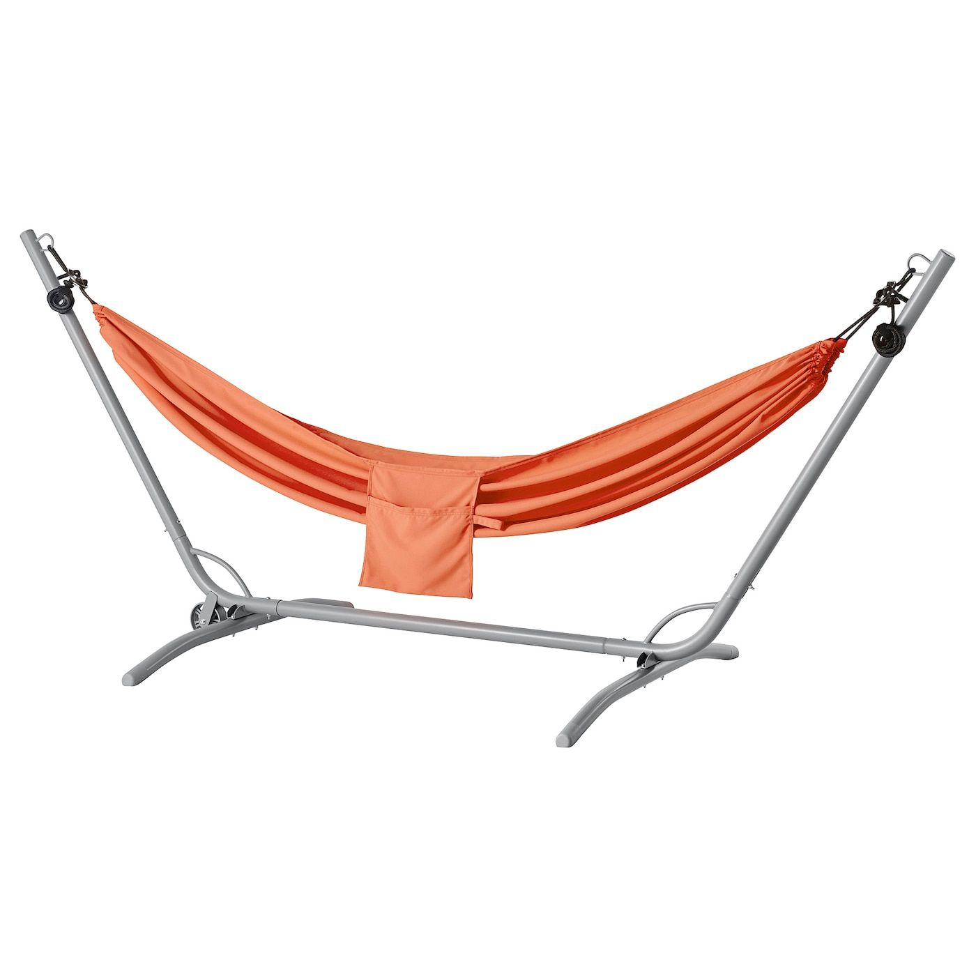https://www.ikea.com/us/en/images/products/garoe-risoe-hammock