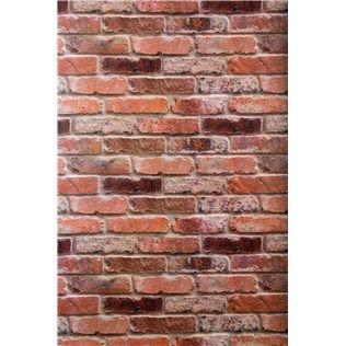 Brick Photography Backdrop Paper Roll Shop Hobby Lobby Photography Backdrop Paper Brick Backdrops Photography Backdrop